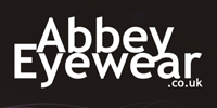 Abbey Eyewear Tickhill