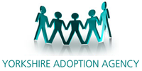 YORKSHIRE ADOPTION AGENCY