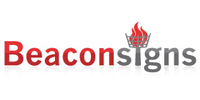 BEACON SIGNS
