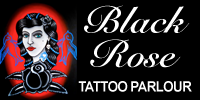 Black Rose Tickhill