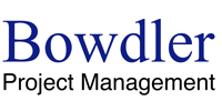 Bowdler Project Management