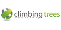 Climbing Trees Online Marketing Agency Essex