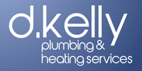 Dave Kelly Plumbing & Heating Services