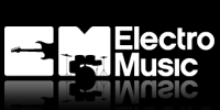 Electro Music Doncaster