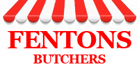 FENTONS BUTCHERS