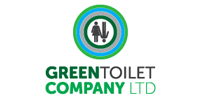 The Green Toilet Company