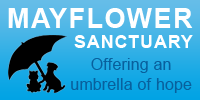 Mayflower Sanctuary