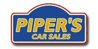 PIPERS CARS