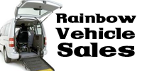 Rainbow Vehicle Sales
