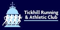 Tickhill Running Club