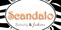 Scandalo Beauty & Fashion