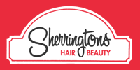 Sherringtons Hair Beauty