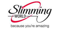 Slimming World Tickhill