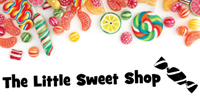 The Little Sweet Shop Tickhill