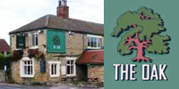 The Oak Tickhill