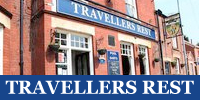Travellers Rest Tickhill