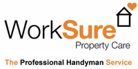 WorkSure Property Care