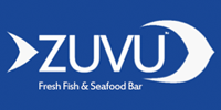 Zuvu Fish Bar Tickhill