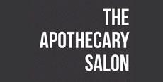 Apothecary Salon
