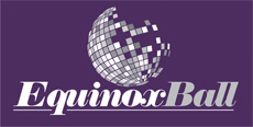 Equinox Ball Doncaster