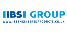 IBS Group Doncaster