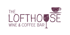 Lofthouse Coffee Shop and Wine Bar