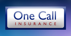 One Call Direct Insurance Doncaster