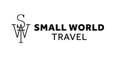 Small World Travel Tickhill