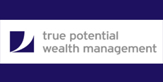 True Potential Wealth Management