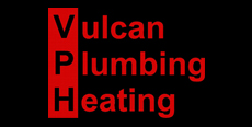Vulcan Plumbers Sprotbrough