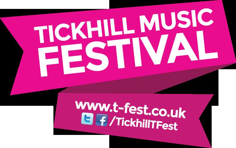 Tickhill Music Festival