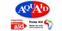 Aquaid