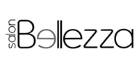 Salon Bellezza Tickhill