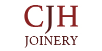 CJH Joinery Tickhill