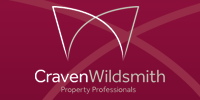 Craven Wildsmith Property Professionals