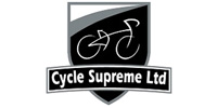 Cycle Supreme Doncaster