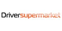 Driver Supermarket
