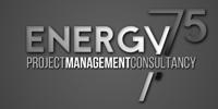 Energy 75