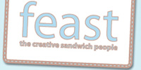 Feast Catering Bawtry