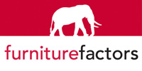 Furniture Factors Doncaster