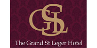 Grand St Leger Hotel