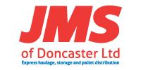JMS Haulage Doncaster
