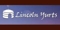 Lincoln Yurts