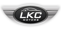 LKC Motors Worksop