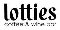 Lotties Wine Bar Tickhill