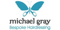 Michael Gray Hair Salon
