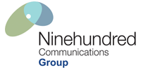 Nine Hundred Communications