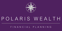 Polaris Wealth