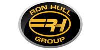 Ron Hull Waste Management