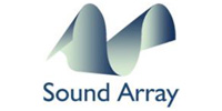 Sound Array Doncaster